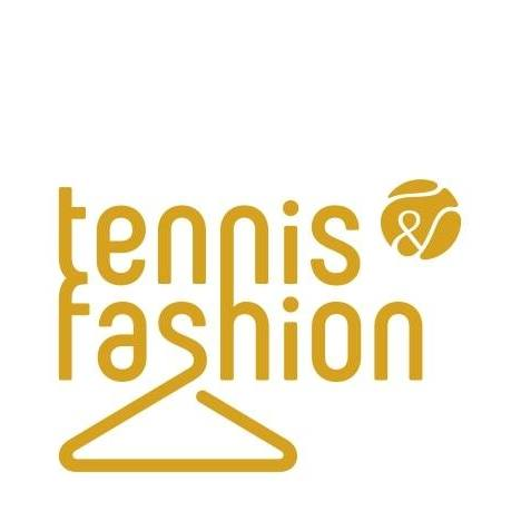 Tennis&Fashion